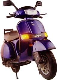 motoquero manualestotal rh manualestotal wordpress com